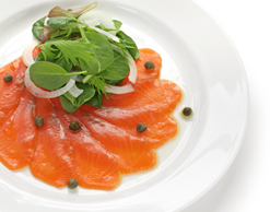 03. carpaccio-salmon