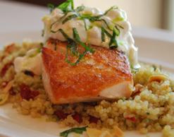 12. salmon-quinoa