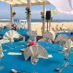 Salón Matrimonio Vista Playa