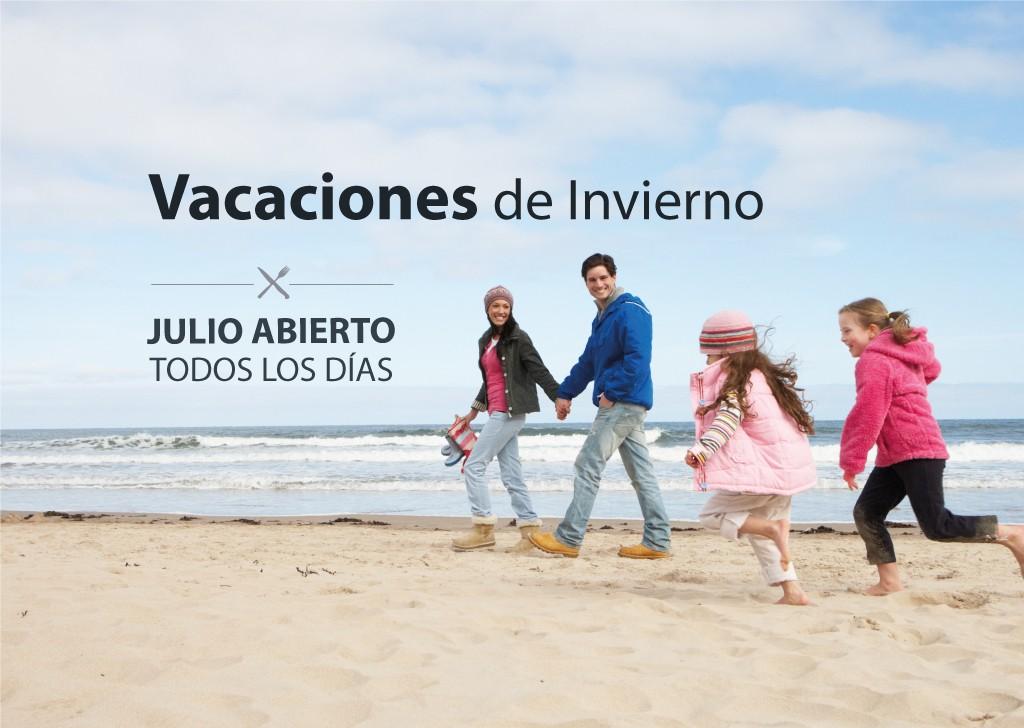banner-atc-vacaciones-invierno_WEB